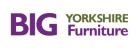 Big Yorkshire Furniture