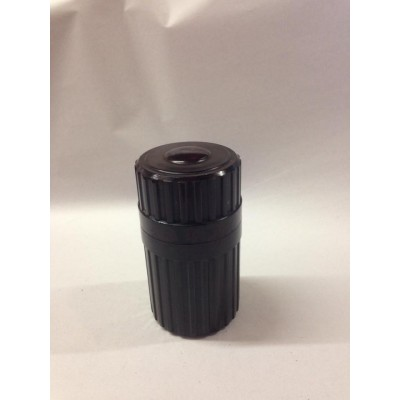 Bakelite Ink Bottle Holder